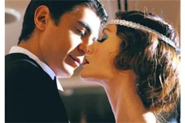 Demet Şener'den evlilik dersi